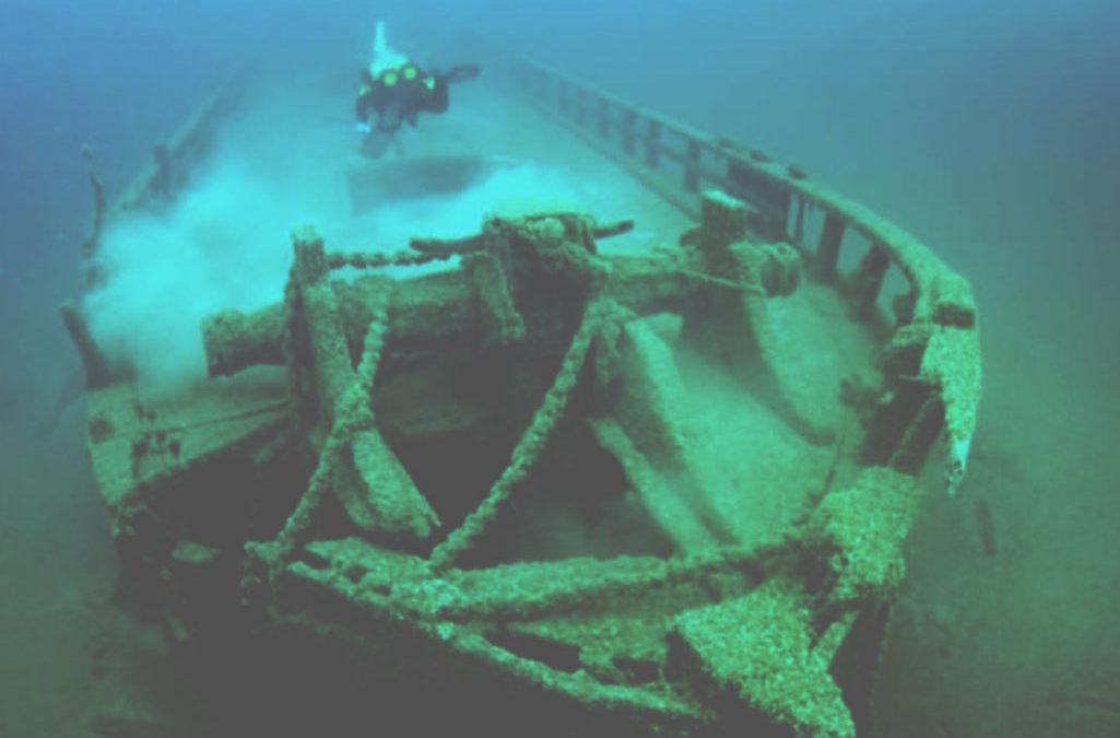 Aquatic Adventures Scuba Diving